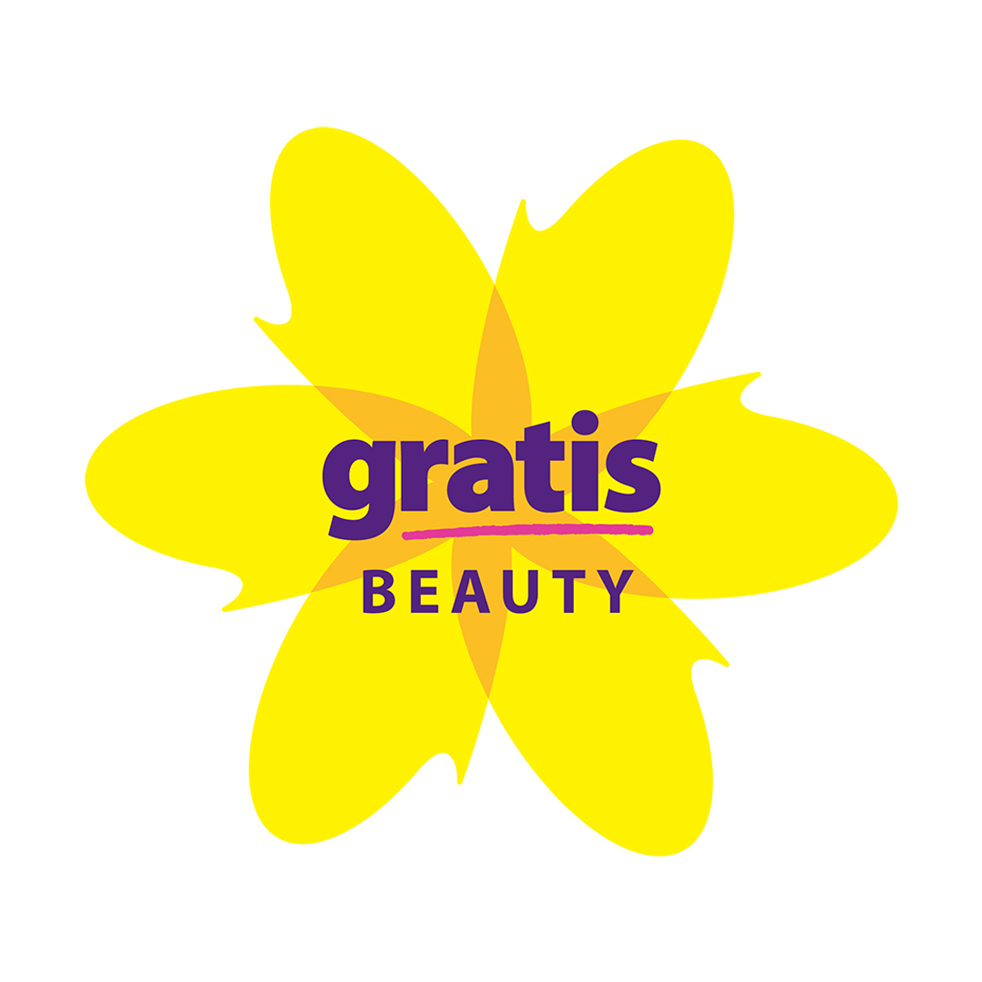 Gratis Beauty