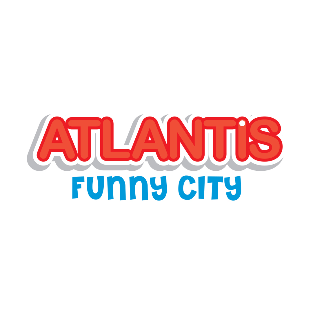 Atlantis Funny City